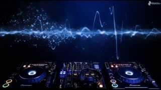 Hity na Czerwiec i Lipiec Mix 2013