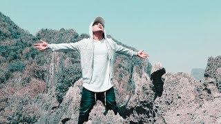 Bross La - ក្តីស្រមៃនិងក្តីប្រាថ្នា (Wish & Dream) Ft. Meng Ga, SEav JKS [Official MV]