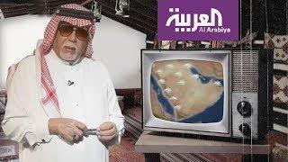 نشرة الرابعة | الجنادرية تعيد حسن كراني للسعوديين