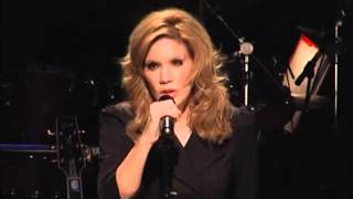 Alison Krauss - The Midnight Oil [ Live | 2009 ]