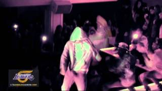 Chris Brown Best Dance Moves Compilation HD