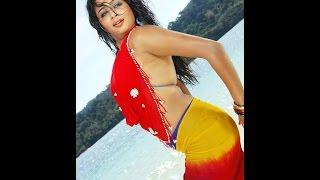 Zattra Bangla song and dance.
