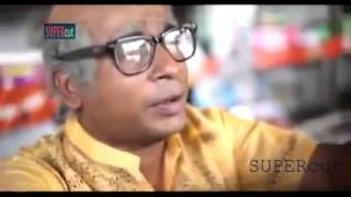 7 types of mosharraf karim Bangla Natok cut