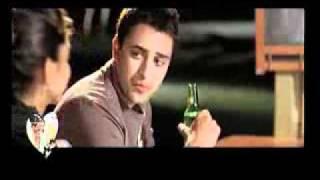 Making Of The Song 'Ajab Lehar' Break Ke Baad