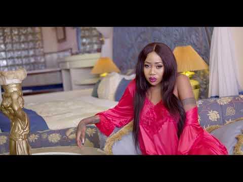 Xxx Mp4 Amber Lulu Ft Marioo Yanamiminika Official Video SMS 8499624 Kwenda 15577 3gp Sex