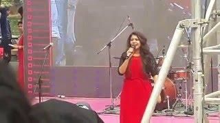 Super Hit Bangla Song | Bangla Singer English Song
