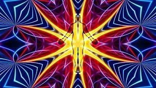 10000 Hz Full Restore Immune System⎪Whole Being Regeneration⎪Advanced Shamanic Drums⎪Vibration