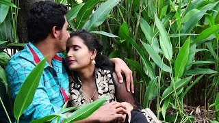 Tamil Short Films 2015 Kaliyuga Kadhal | Hot movie 18+ tamil 2015