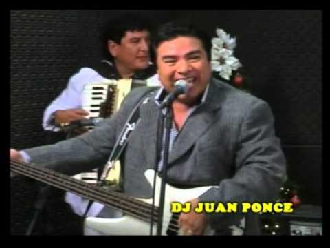 JORGE VELIZ INEDITO EN RADIO PANORAMA PARTE 1