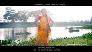 রানা প্লাজা_(RANA PLAZA) Movie Official TV Spot 2 | পরিমনি | Symon Sadik | RANA PLAZA বাংলা সিনেমা