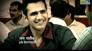 Crime Patrol - Mumbai Police Finds The Killer Of Producer Jai Rathore - Episode 125 - 1st July 2012