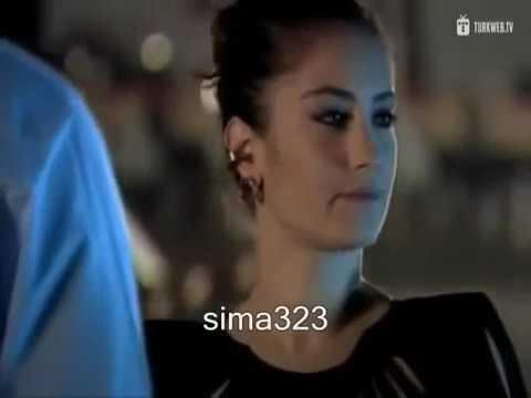 Xxx Mp4 اليسا عكس اللي شايفينها فيديو كليب Elissa 3gp Sex
