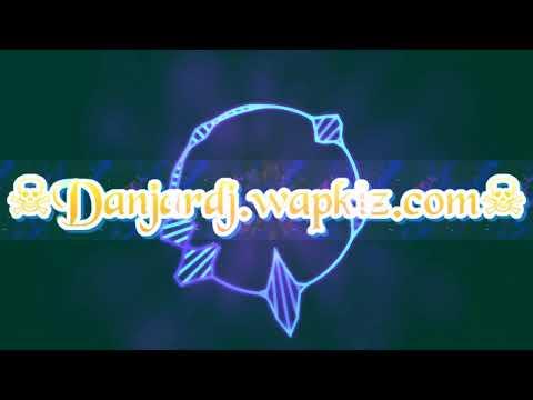 Xxx Mp4 Jai Sri Ram 【compition Dj Song】dj Sanjay Remix 3gp Sex