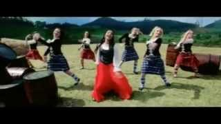 Ponnomal Pookal  | Changatham | Malayalam Film Song Hd