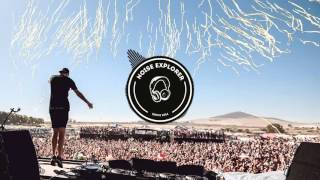 Festival Mix 2016 | Progressive House , Electro House & EDM