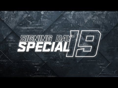 Xxx Mp4 Texas A M Signing Day Special 3gp Sex
