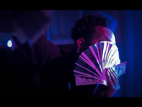 Xxx Mp4 Jugga Knott Bling Official Video 3gp Sex