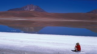 Travel Guide to Bolivia (Updated)