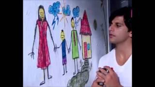 Viraj Dobriyal's Twinkle Twinkle Tone