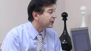 Cirurgia Refrativa: Dr. Claudio Lottenberg tira dúvidas a respeito desse procedimento