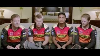 mustafizz TVC in IPL
