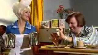 Bawdy 70s Hospital -That Mitchell and Webb Look BBC Two
