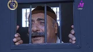 مسلسل ״الوشم״ ׀ أحمد عبد العزيز – مها البدري ׀ الحلقة 16 من 21