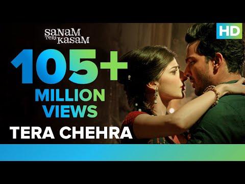 Xxx Mp4 Tera Chehra Full Video Song Sanam Teri Kasam 3gp Sex