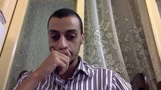 تعالا تعالا -عبد الحليم حافظ بصوت أحمد العمري