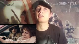Urban Myths Trailer Reaction
