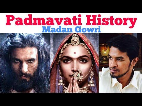Xxx Mp4 Padmavati History Tamil Madan Gowri MG 3gp Sex