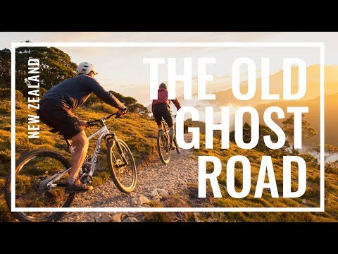 Xxx Mp4 Old Ghost Road Bikepacking 3gp Sex