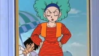 Dragon Ball Tagalog Episode 55