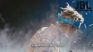 Justin Bieber - Despacito (Tradução/Legendado) Luis Fonsi & Daddy Yankee