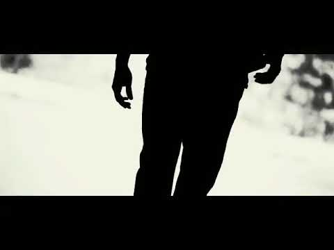 Xxx Mp4 Mahesh Babu Birthday Special Song 3gp Sex