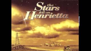 David Benoit - The Stars Fell on Henrietta (The Hunt Begins)