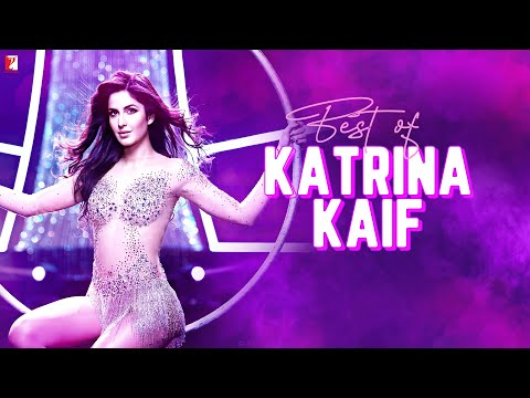 Xxx Mp4 Best Of Katrina Kaif Full Songs Video Jukebox 3gp Sex