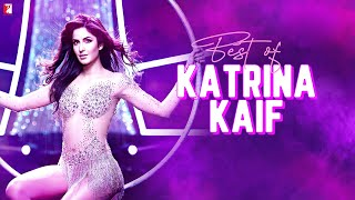 pc mobile Download Best of Katrina Kaif - Full Songs | Video Jukebox