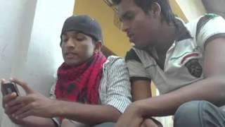 Fake ID the bangladeshi short film