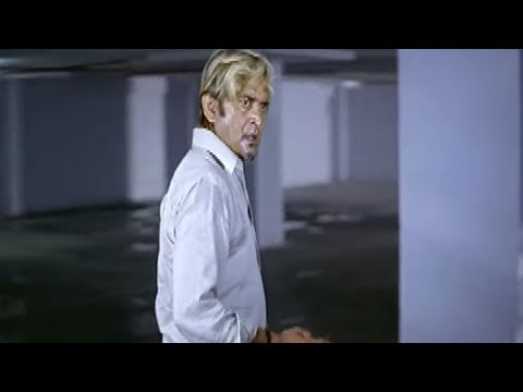 Xxx Mp4 Jagapathi Babu Mamta Mohandas Boss Of The Underworld Hot Scene 18 20 3gp Sex