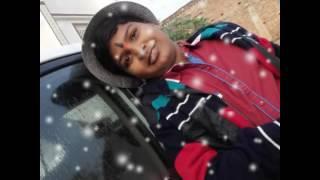 Arijit singh song by master nikhil pandey