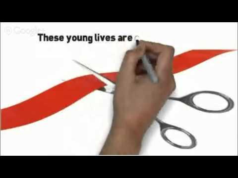 frequent urination in children Diabetes kills frequent urination in children