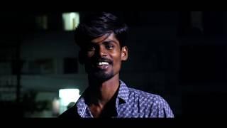 WEDDING HIGHLIGHT | RAMESH + AKSHAYA | காவியா போட்டோஸ் | பஞ்சப்பட்டி.