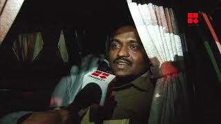 പീഡന പരാതി: ബിഷപ്പ് ഫ്രാങ്കോ മുളയ്ക്കലിന്റെ ചോദ്യം ചെയ്യല് ഇന്നും തുടരും_Latest News_Reporter Live