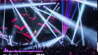 เพลงแดนซ์ในผับ Club Music 2k15 132BPM VOL 2