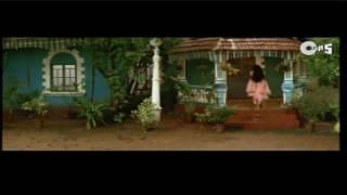 Jhoothe Tere Vaade   Paagalpan   Karan Nath & Aarati   Full Song