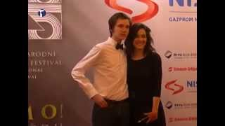 Ničije dete - premijera Beograd, Fest - Tanjug