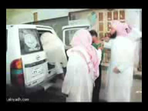 Xxx Mp4 حقيقة أفعال الهيئة بالسعودية MUST WATCH 3gp 3gp Sex