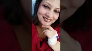 Shabnam Choudhry Boudi Live 2018!!