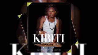 Kibiti song